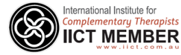 IICT (the International Institute of Complementary Therapies)