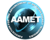 AAMET (the Association for the Advancement of Meridian Energy Techniques)